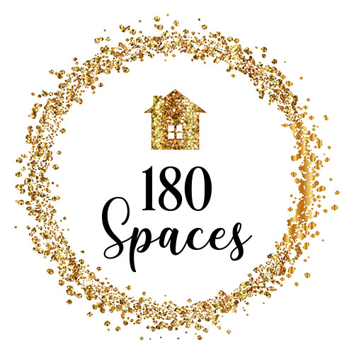 180 Spaces